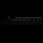Hotterdan-01